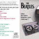 Beatles CD - Barrett Cassette Dubs Vol. 5 Odds & Ends
