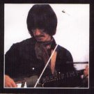 Beatles CD - GET BACK JOURNAL Vol. 6