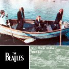 Beatles CD -  Final River Rhine Tapes