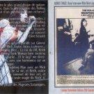 Rolling Stones CD - Bedspring Symphony