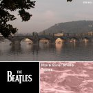 Beatles CD -  More River Rhine Tapes