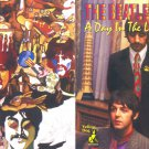 Beatles CD - A Day in the Life