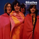 Beatles CD - Acetates Collection