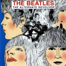 Beatles CD - Alternate Revolver