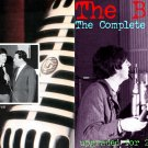 Beatles CD - Complete BBC Sessions Upgraded 2004 cd 2
