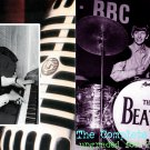 Beatles CD - Complete BBC Sessions Upgraded 2004 cd 5