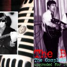 Beatles CD - Complete BBC Sessions Upgraded 2004 cd 8