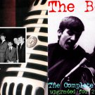 Beatles CD - Complete BBC Sessions Upgraded 2004 cd 9