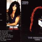Kiss CD - Eric Carr - The Memorial Tribute 1950-1991