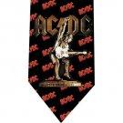 AC-DC Tie - model 3