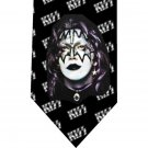 Kiss First album Tie - Ace Frehley