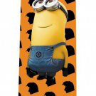 Minions Tie - model 3 - Despicable me