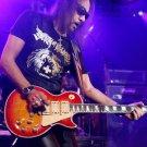 Ace Frehley CD - Hard Rock Cafe, New York City, October 31 2007  - Kiss