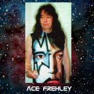 Ace Frehley CD - San Diego 1995 - Kiss
