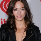 KRISTIN KREUK 10 Photo Set 8x10 - Photos Image