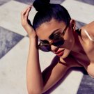KYLIE JENNER 10 Photo Set 8x10 - Photos Image