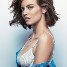 LAUREN COHAN 10 Photo Set 8x10 - Photos Image