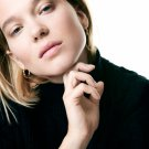 LEA SEYDOUX 10 Photo Set 8x10 - Photos Image