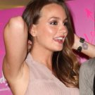 LEIGHTON MEESTER 10 Photo Set 8x10 - Photos Image