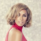 LEONA LEWIS 10 Photo Set 8x10 - Photos Image