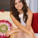 MAIA MITCHELL 10 Photo Set 8x10 - Photos Image