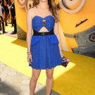 MIRANDA COSGROVE 10 Photo Set 8x10 - Photos Image