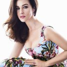 MONICA BELLUCCI 10 Photo Set 8x10 - Photos Image