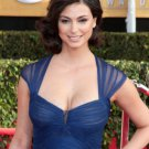 MORENA BACCARIN 10 Photo Set 8x10 - Photos Image