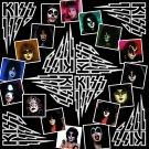 Kiss CD - Rare Alive Vol 2