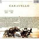 ERIC CARR CD - The Memorial Tribute 1950-1991  - Kiss