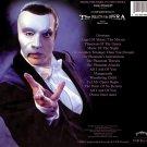 Paul Stanley CD - The Phantom of the opera - Kiss