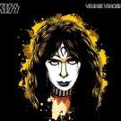 Vinnie Vincent CD - Long Island 1988 - Kiss