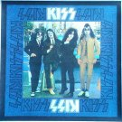 KISS CD - KISS 1974 Hammond & 1975 Long Beach soundboards
