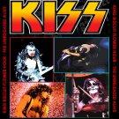 KISS CD - 1975-06-21 Cleveland FM