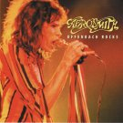 Aerosmith CD - Offenbach 1976