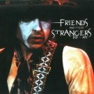 Bob Dylan CD - Friends And Other Strangers