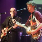 Elvis Costello CD - Elvis Costello - Mc Cartney Mc Manus Demos