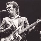 Elvis Costello CD - Sydney June 82