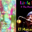 Little Steven CD - and the Disciples of Soul - Toronto 1983