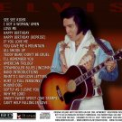 Elvis Presley CD - A Crazy Show At Lake Tahoe