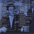 Elvis Presley CD - A Legendary Performer Vol. 8