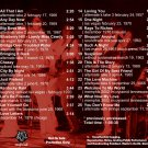 Elvis Presley CD - A Legendary Performer Vol. 10