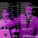 Elvis Presley CD - A Legendary Performer Vol. 11