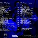 Elvis Presley CD - A Legendary Performer Vol. 12