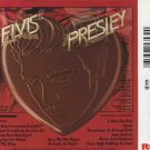 Elvis Presley CD - A Valentine Gift For You