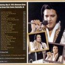 Elvis Presley CD - A Wild Weekend In Huntsville