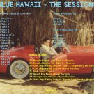 Elvis Presley CD - Blue Hawaii - The Sessions Vol. 3