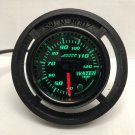 Fiesta mk7 air vent gauge pod