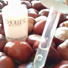 Cholley Lifting Maintenance Action Serum for stressed, tired skin types