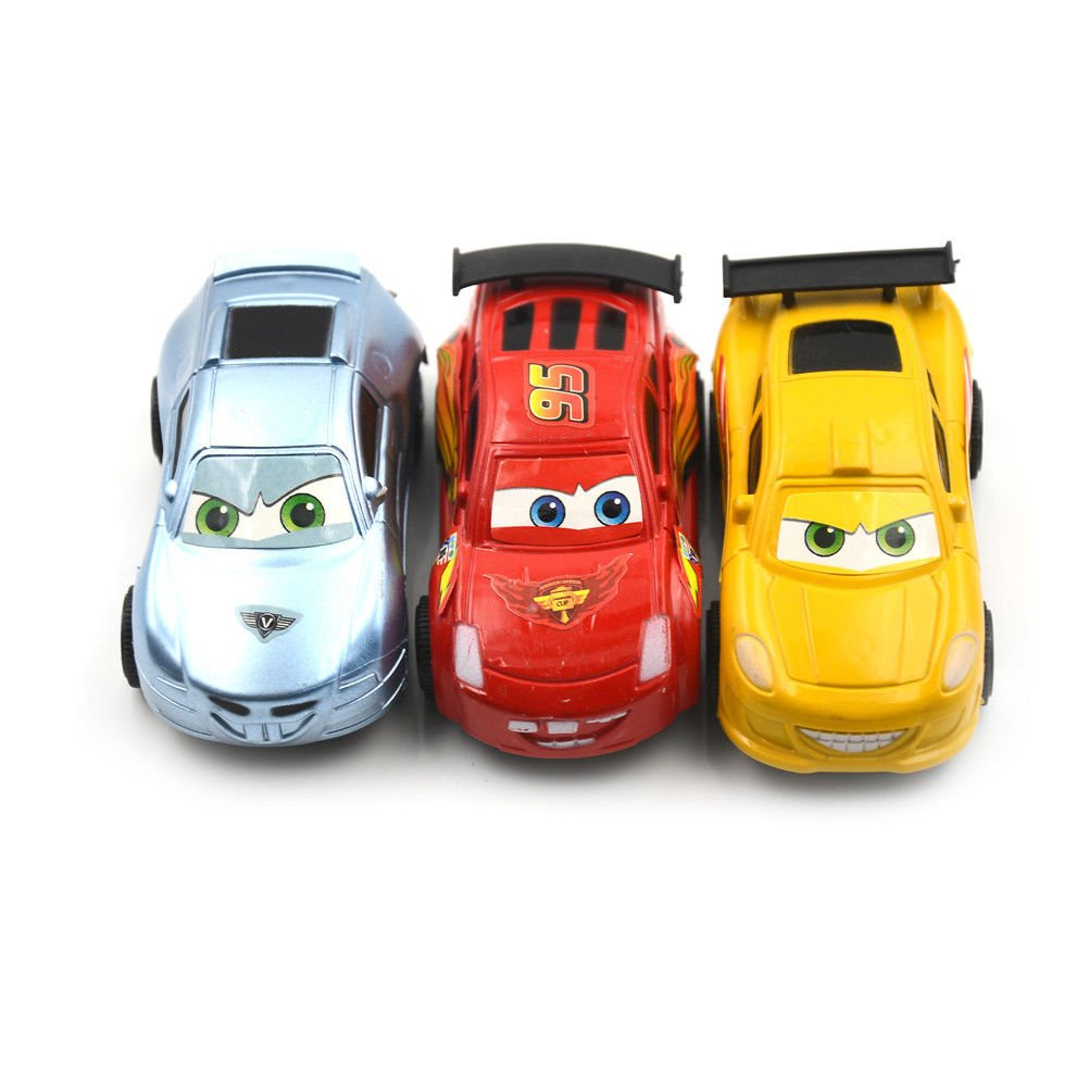 Cartoon-Plastic-Pull-Back-Cars-Fashion-Racing-Car-Model-Kids-Gift-Toys-for-Boys